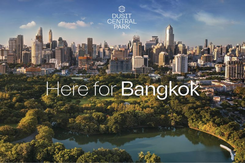3-DCP-Here-for-Bangkok